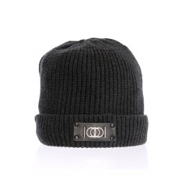 The Dock Beanie by Paper Root