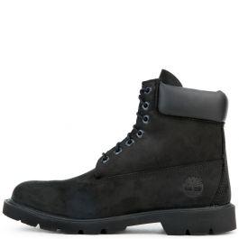 Men's 6 Inch Basic Waterproof Boot