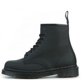 Dr. Martens 1460 8 Eye Women's Black Boot by Dr. Martens