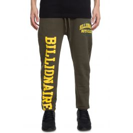 The Bb Jogger In Forest Night by Billionaire Boys Club
