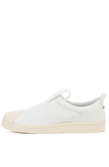 Cheap adidas Superstar New Fish White on sale