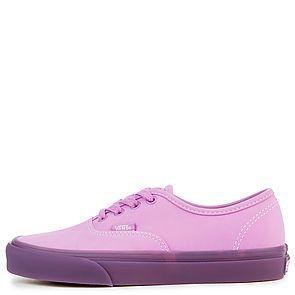 Authentic Translucent Gum Violet Purple