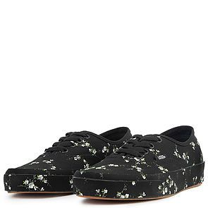 6d2395341c0b ... The U AUTHENTIC MIDNIGHT FLORAL in Black ...