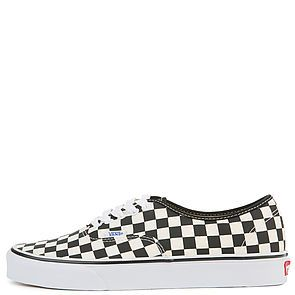 2567125f5a2 The Men s Authentic Golden Coast in Black and White Checker ...