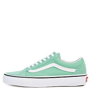 95e987b8c35d The Women s U Old Skool in Neptune Green