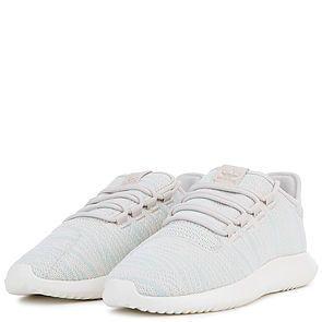 2ed4d309b75 Adidas Sneaker Women s Tubular Shadow Clear Brown Ash Green Off White