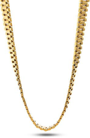 King Ice 14K Gold 15MM Rolex Link Chain 59483fbe2