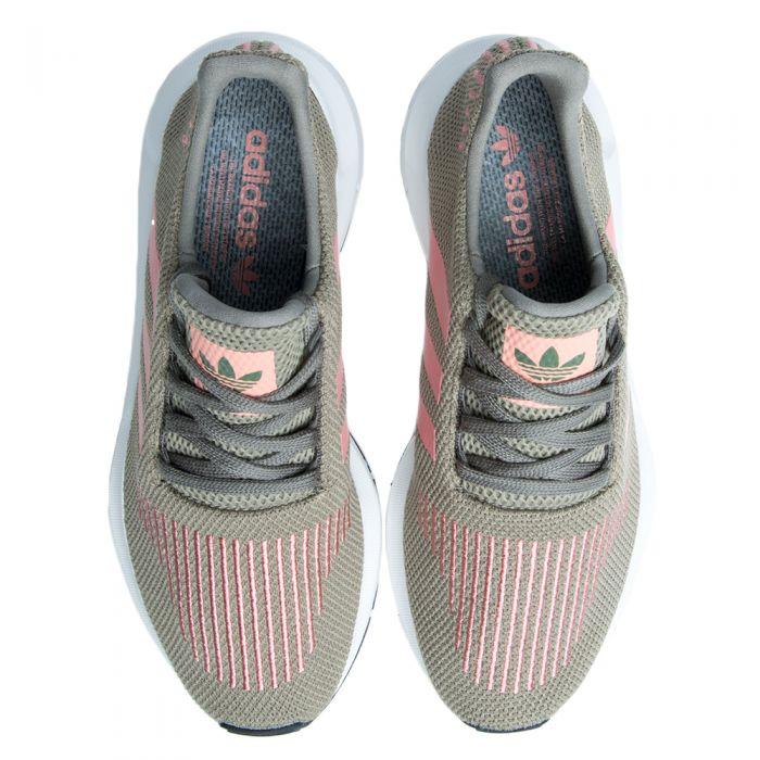c3a9a5bd50a8c Women s Swift Run Sneaker