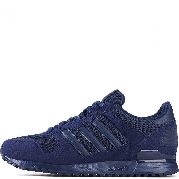 Men's ZX 700 Athletic Running Sneaker