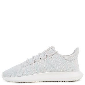 new product a0d1c dfd04 The Women's Tubular Shadow in Clear Brown, Ash Green and Off White