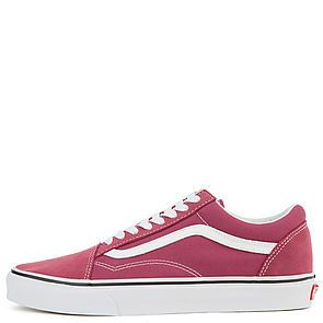 6c47c032797 The Men s Old Skool in Dry Rose and True White ...
