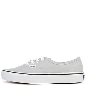34133b6b8c The U AUTHENTIC in Gray Dawn and True White