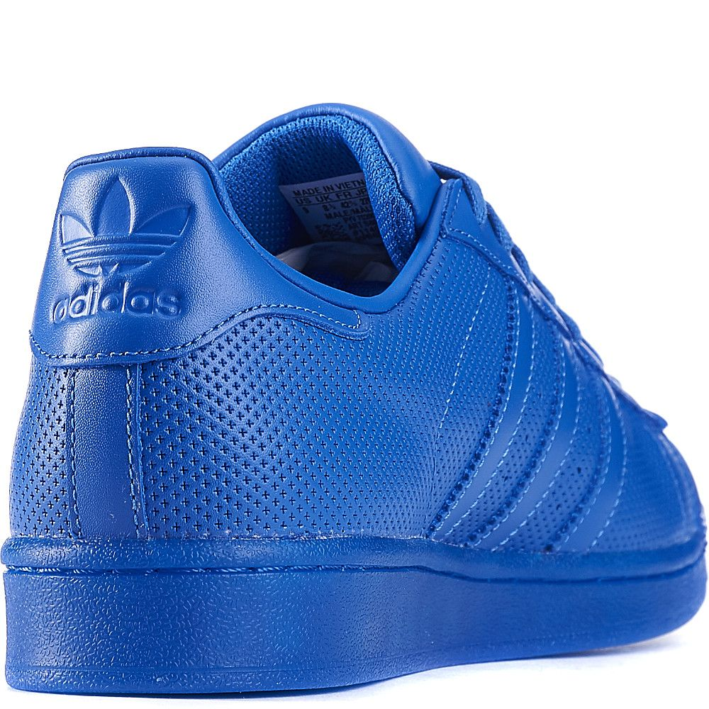 25 best ideas about Superstar 2 on Pinterest Adidas superstar 2 95bf90ef0e1b
