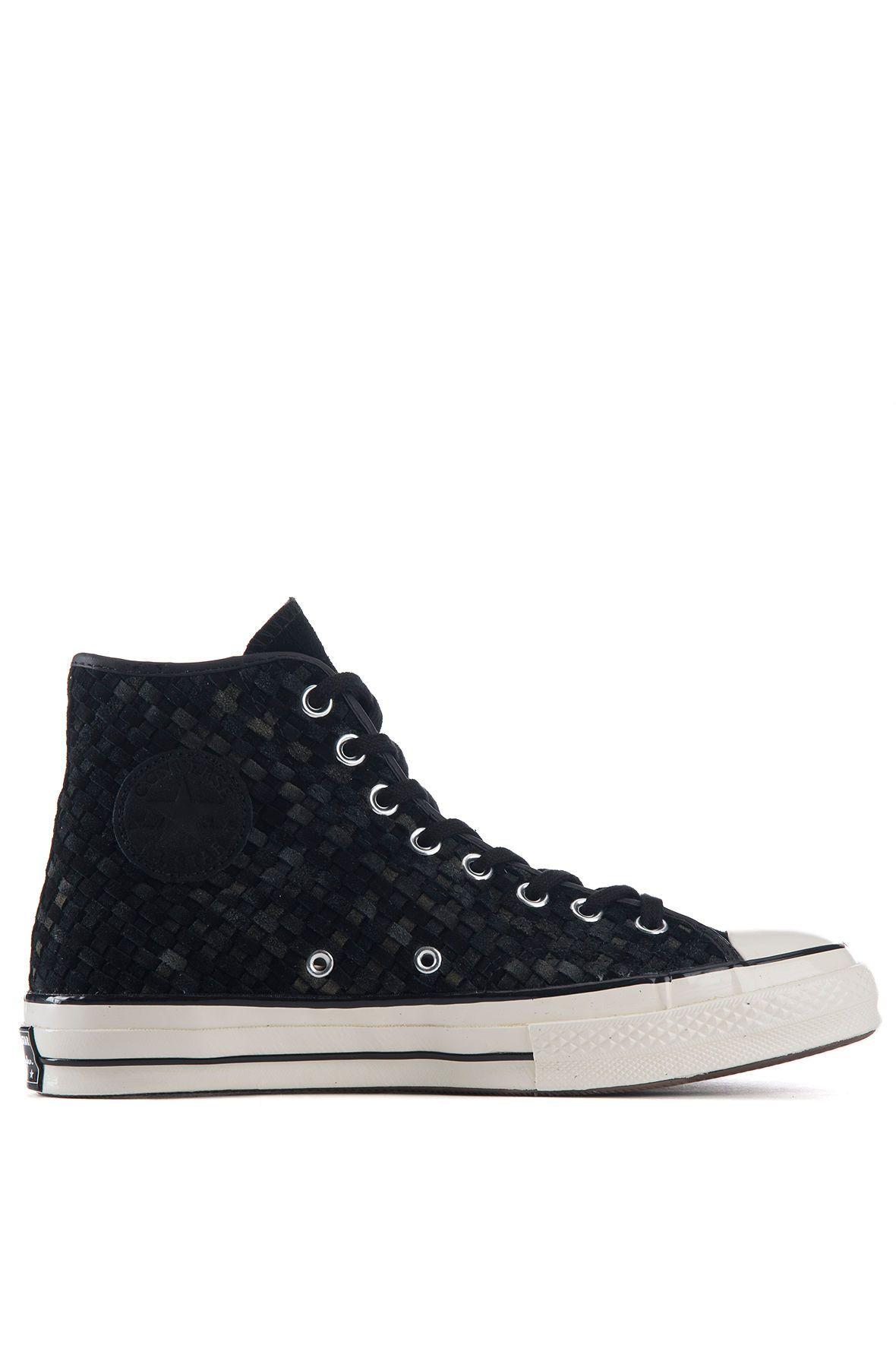 e38ea79e44 chuck taylor all black Sale