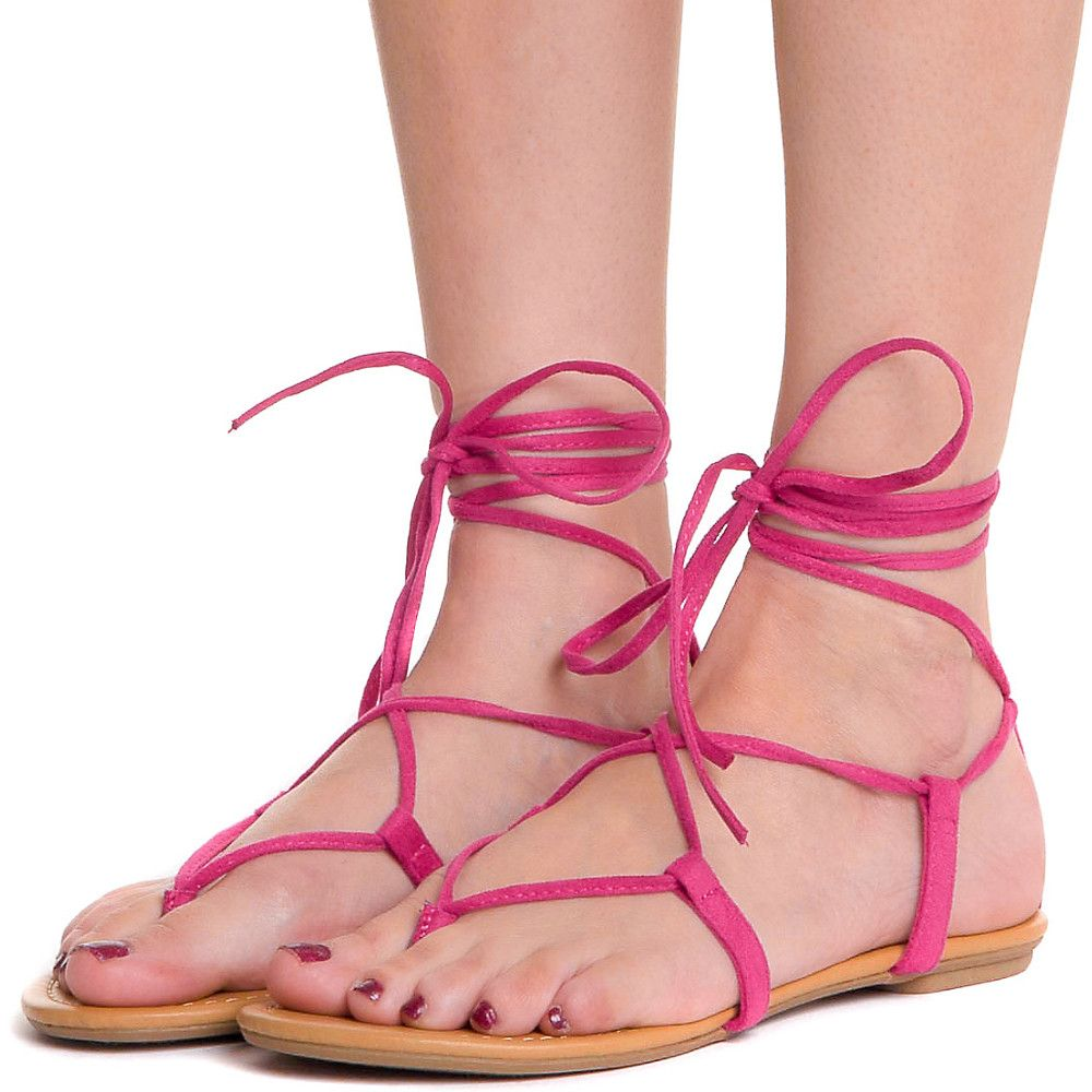 Beautiful KEEN Womenu0026#39;s Sage Sandals