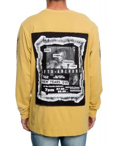 2ac7d8193 Lifted Anchors | Karmaloop.com