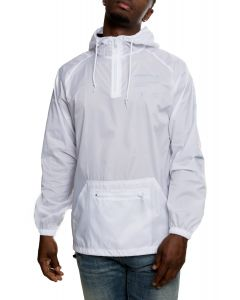 8e12587bd3 Jackets l Men's Streetwear Apparel & Clothing | Karmaloop