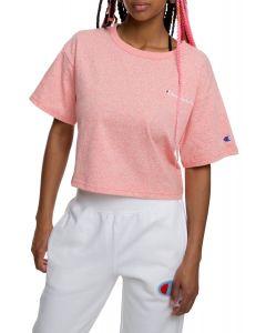 70962119f702c0 Sweatshirts l Women s Streetwear
