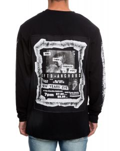 b23c408e4 Lifted Anchors | Karmaloop.com