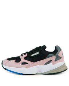 cc9e82e71dfc Sneakers l Women s Footwear