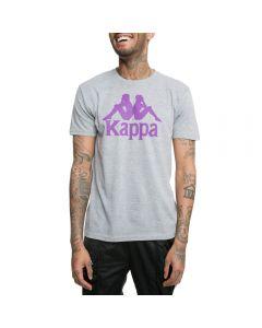 1e26cdd8a6 Kappa | Karmaloop