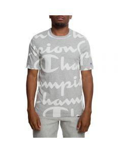 0850e18b T-Shirts l Men's Clothing | Karmaloop