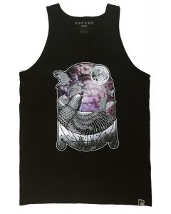 f64c5628c400b Tanks l Men s Clothing