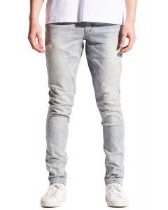 eb782f26 Clothing - Men's - Kazbah
