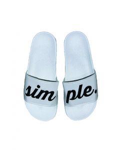 74d2c0c25920b7 Sandals   Slides l Men s Footwear