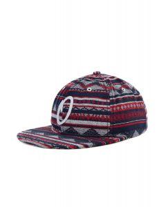 40101aace Hats |Plndr.com