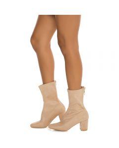Boots Under $15