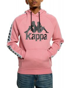 09dceb9c62 Kappa   Karmaloop