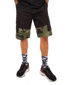 747e23d206 Shorts l Men's Clothing | Karmaloop