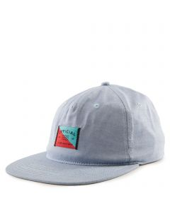 Classic Adjustable Hat Unisex Chicago-Phoenix-Arch-Logo Baseball Cap Men Women