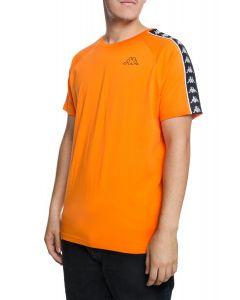6c95e130e Tops l Men's Clothing | Karmaloop - Official Streetwear