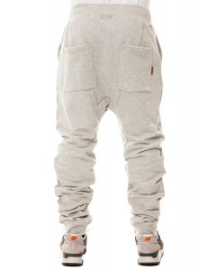 09ef3e5a The Hammer Pants in Heather Gray
