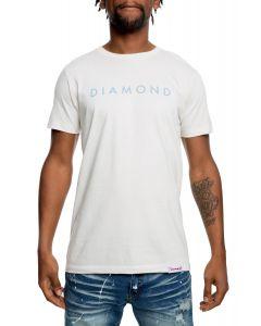 654a6f51789e6 Diamond Supply Co. - Brands