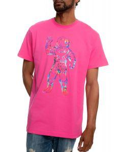 f23a9b79b1 Billionaire Boys Club Vertical Pants in Turkish Sea. $140.00. Tie Dye Astro  Short Sleeve Tee in Pink Flambe