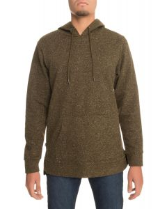 be4e3f4b8 Men's Streetwear Tops, T-Shirts, Long Sleeves, Tank Tops & more ...