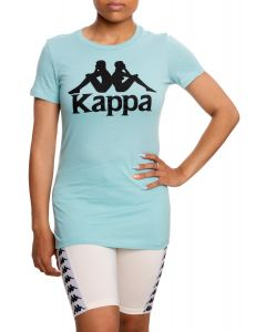 09dceb9c62 Kappa | Karmaloop
