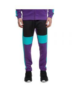 4df82192063bd Joggers l Men's Streetwear Clothing | Karmaloop