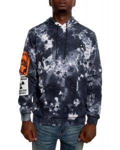 adf9ebb695eee7 Men's Clothing | Brand Offical Streetwear | Karmaloop