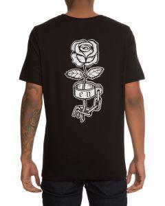 4144d4722bc Urban and Streetwear T-Shirts for Men | PLNDR.COM