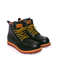 26a2a575355675 Footwear at the lowest prices found here