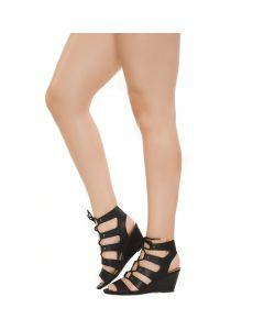 a9d23589f7f Women s Lux-S Wedge Sandal