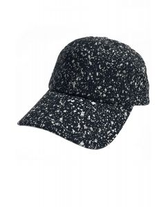 b3e654ad9365c Original Chuck By Mark McNairy The Smokey Hat in Tan.  45.00. The Dad Jeans  Hat in Blue