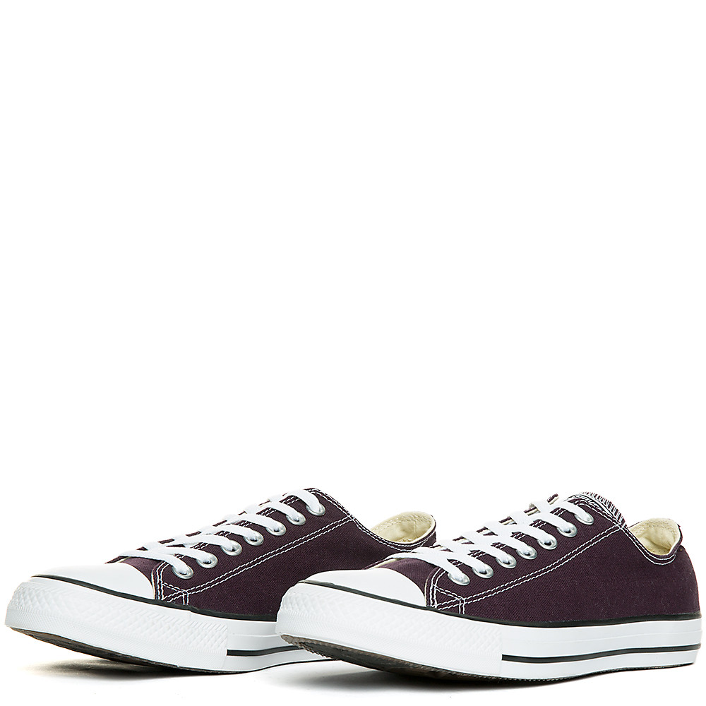 Image of Unisex Chuck Taylor Ox Casual Sneaker