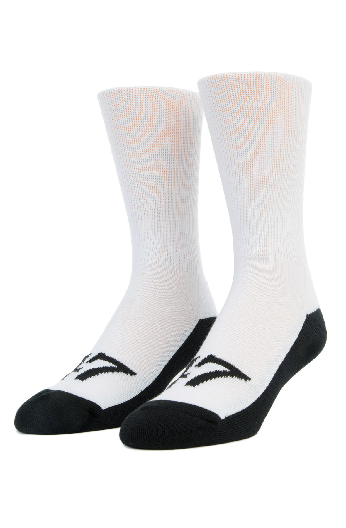 Image of The LRG Cuest Socks in White