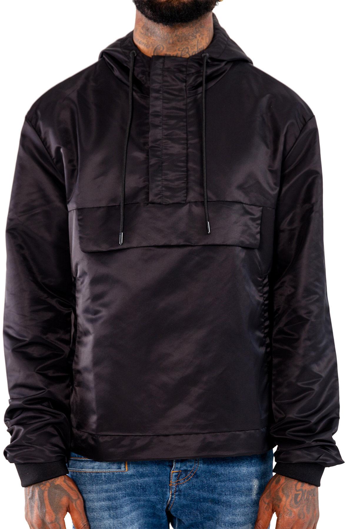 Image of Black Mamba Jacket