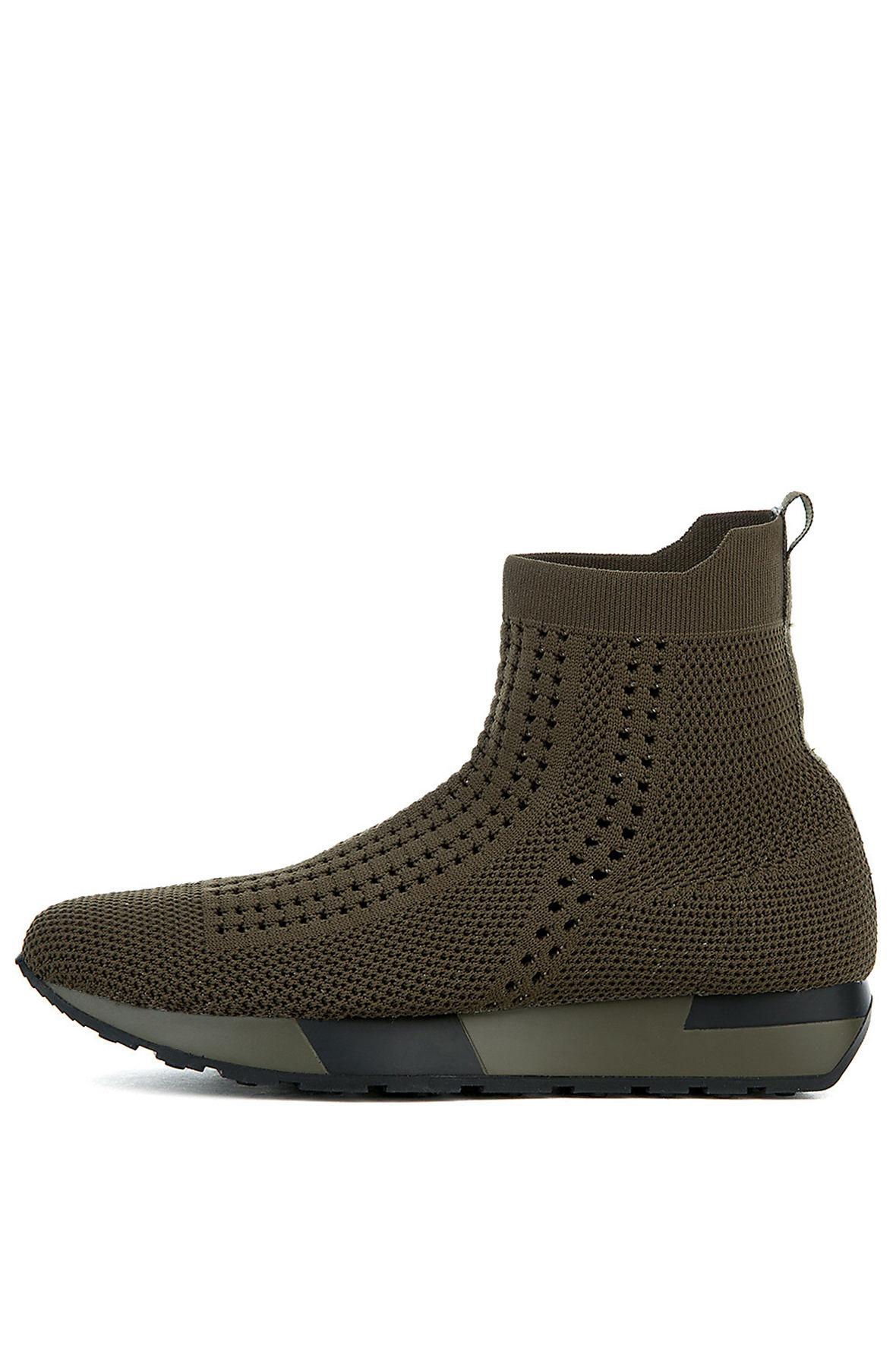 Women's Iva Sneaker